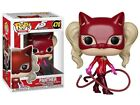 Ultimate Funko Pop Persona 5 Figures Gallery and Checklist 13