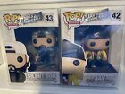 Funko Pop Jay and Silent Bob Figures 25