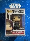 2015 Star Wars Celebration Funko Exclusives Guide 24