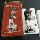 2013 MLB Bobblehead Giveaway Schedule and Guide 20