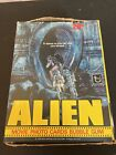 Vintage Alien Wax Box 36 Wax Packs The Movie Gum Cards 1979 Topps Trading Cards