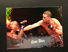 2010 Topps UFC Main Event Product Review 22