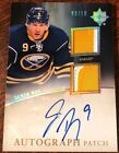 2011-12 Upper Deck Ultimate Collection Hockey Cards 47