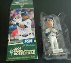 Complete 2012 MLB Bobblehead Giveaway Schedule and Guide 19