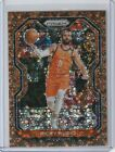 Ricky Rubio Rookie Cards and Autograph Memorabilia Guide 10