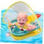 Baby Swimming Float Inflatable Baby Pool Float Ring Newest Infant Large