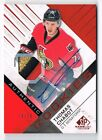 2016-17 SP Game Used Hockey Cards 18