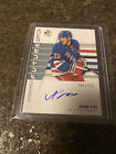 2019-20 SP Authentic Hockey Cards 35