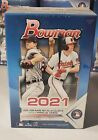 Ultimate 2021 Bowman Chrome Autographs Checklist, Team Set Guide and Hot List 113