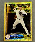 What You Need to Know and Expect with 2012 Topps Gypsy Queen Baseball 5