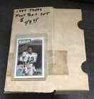 1987 Topps Football Cards 18