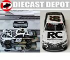 TIMMY HILL 2020 IRACING TEXAS WIN RACED VERSION ROOFCLAIMCOM 1 24 ACTION