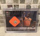 2018 Topps Now MLB Players Weekend Baseball Cards 22