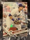 Top Cody Bellinger Rookie Cards and Key Prospect Cards 52