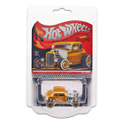 HOT WHEELS RLC SPECIAL EDITION 32 FORD DEUCE COUPE TRUSTED SELLER