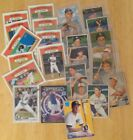 Visual History of Topps Baseball Wrappers - 1951-2011 76