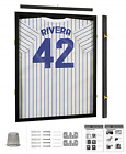 How to Frame a Jersey That You Are Proud to Display 14