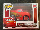 Ultimate Funko Pop Disney Cars Figures Checklist and Gallery 38