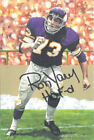 Minnesota Vikings Collecting and Fan Guide 77