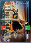 Stephen Curry Rookie Cards and Autograph Memorabilia Guide 23
