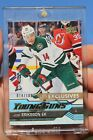 2016-17 Upper Deck Young Guns Checklist and Gallery 57