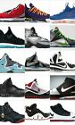 Getting Started Collecting Basketball Shoes 21