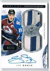 2014-15 Upper Deck The Cup Hockey Cards 5