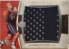2005-06 Upper Deck Exquisite Collection Basketball Cards 5