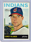 2013 Topps Heritage High Number Baseball Cards 5