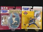 1995/96 Starting Lineup Jackie Robinson And Bret Hull Action Figures R11