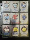 2018 Panini Prizm World Cup Soccer Cards 49