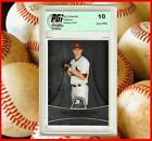 Shelby Miller Rookie Card and Prospect Card Guide 15