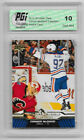 2015-16 Upper Deck Connor McDavid Collection Hockey Cards 14