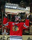 2015 Chicago Blackhawks Stanley Cup Champions Collectibles Guide 22