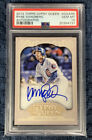 Top-Selling 2012 Topps Gypsy Queen Baseball Cards on eBay 31