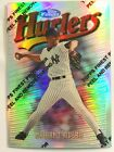 1st Unanimous HOF Selection! Top Mariano Rivera Cards 23