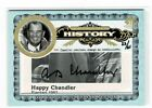 Law of Cards: What Card Makers Can Learn from the Charles Lindbergh Hair Card Lawsuit  13