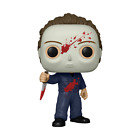 Ultimate Funko Pop Michael Myers Halloween Figures Gallery and Checklist 14