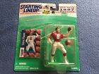 1997 STEVE YOUNG (HALL OF FAME) SAN FRANCISCO S.F. 49ERS (RARE) STARTING LINEUP