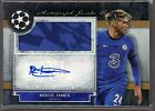 2020-21 Topps Museum Collection UEFA Champions League Soccer Cards 33