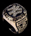 World Series Rings Collecting Guide and MLB World Champions Ring Gallery 113