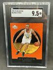 Ultimate Paul Pierce Rookie Cards Gallery and Checklist 41