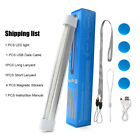 12L Wax Warmer Melter Melting Machine Double Pot Heater for Candle Making 110V