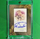 2016 Topps Allen & Ginter Baseball Cards - Review & Hit Gallery Added 66