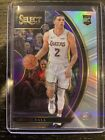 Top Lonzo Ball Rookie Cards 30