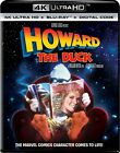 1986 Topps Howard the Duck Trading Cards 20