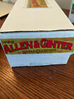 2010 Topps Allen & Ginter Baseball Complete Set (1-350) + This Day in History