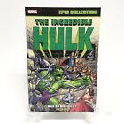 Hulk Trading Cards Guide and History 24