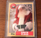 Top Christmas Cards for Sports Card Collectors 38
