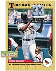 2021 Topps Now Turn Back the Clock Baseball Cards Checklist Guide 15